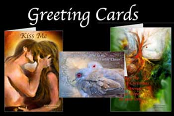 Greeting Cards